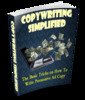 Thumbnail *NEW!* Copywriting Simplified with PLR