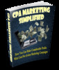 Thumbnail *NEW!* CPA Marketing Simplified with PLR
