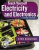 Thumbnail *NEW!* Teach Yourself Electricity and Electronics 3rd Edit