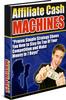 Thumbnail *NEW!* Affiliate Cash Machine! - Make $800 Each Day!