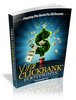 Thumbnail *NEW!* Viral Clickbank Footprints - Increase Your Clickbank