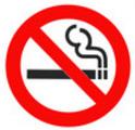 Thumbnail *NEW!* 25 Stop Smoking Plr Articles