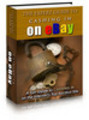 Thumbnail *NEW!* The Expert Guide To Cashing In On Ebay - Plr