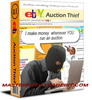 Thumbnail *NEW!* Ebay Auction Thief - Make Money On Other Peoples MRR