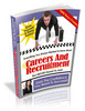 Thumbnail *NEW!* Your All in One Career Guide: Everything You Wanted