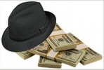 Thumbnail *NEW!* Blackhat Money Making Techniques