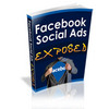 Thumbnail *NEW!* Facebook Social Ads Exposed with Resale Rights