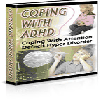 Thumbnail *NEW*  Coping With ADHD | Coping With Attention Deficit Hyper Disorder  | Resale Rights