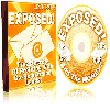 Thumbnail *NEW!* EXPOSED! True Secrets Of Profiting With Co-Registraion Leads with Resell Rights