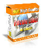 Thumbnail *NEW!*  900 Private Label Rights Articles - Create Hot-selling Information Product Without Writing From Scratch - PRIVATE LABEL RIGHTS