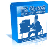 Thumbnail *NEW* EZ Greet Christmas Greeting Card Software - MASTER RESALE RIGHTS | Greet Custom Greeting Card Maker