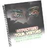 Thumbnail *NEW!* Hypnotise Your Visitors - MASTER RESALE RIGHTS | The Dark Secrets To Get Your Website Sells