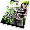 Thumbnail *NEW!* Landing Page Success Guide  Private Label Rights   How to Craft Your Very Own Lead Sucking Master Piece and Build Your Mailing List at Warp Speed!