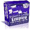 Thumbnail *NEW!*  Private Label Empire - 1200 PLR Articles -Build Your Own Information Products