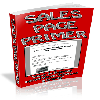 Thumbnail *NEW!* Sales Page Primer - PRIVATE LABEL RIGHTS | A Step by Step Guide to Writing an Effective Sales Page!
