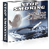 Thumbnail *NEW*  Stop Smoking | Guide to Quitting Smoking-  Resell Rights