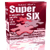 Thumbnail *NEW!* Robert Plank s Super Six PHP Scripts with Master Resell Rights