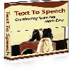 Thumbnail *NEW*  Text To Speech:  Captivating Speeches Made Easy | Resell Rights