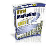 Thumbnail *NEW!* Viral Marketing Made Easy  By Sharlene Raven & Jean-Philippe Schoeffel