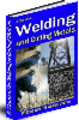 Thumbnail *NEW!* A Welding Course - Master Resale Rights | Start Your Own High-Paying Career In Welding With This Welding Course