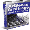 Thumbnail *NEW*  Adsense Arbitrage And Leveraging | Learn How One Person Cleared Over $3365.00 In Google Adsense Income in Just 34 Days