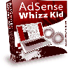 Thumbnail *NEW*  Adsense Whizz Kid: Automated Money from Google Adsense in 2007