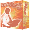 Thumbnail *NEW!*  Ultimate Ad Tracker Software - Resell Right