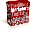 Thumbnail *NEW!* The Affiliate Masters Tool Kit | Become A Master Affiliate- With The Affiliate Masters Tool Kit with Resell Rights | Fully protect yourself from dirty commission thieves!
