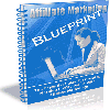 Thumbnail *NEW!* Affiliate Marketing Blueprint - Creating Massive Profits Online With The Power Of Affiliate Marketing