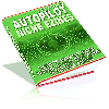 Thumbnail *NEW!*   Autopilot Niche Ezines - MASTER RESALE RIGHTS