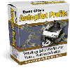 Thumbnail *NEW*  Ewen Chia s Autopilot Profits | A Simple But Extremely Powerful turnkey sustem. Once Set up You Can make Easy Profits On Complete Autopilot!