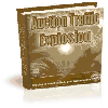 Thumbnail *NEW!* Auction Traffic Explosion - Using eBay Auctions to Generate Visitors.