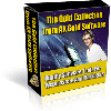 Thumbnail *NEW!* The Gold Collection From AX Gold Software | Quality Software Tools For Webmasters and Marketers