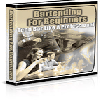 Thumbnail *NEW*  Bartending For Beginners - Resale Rights | Tend Bar Like A Professional