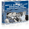 Thumbnail *NEW* Build Huge List Using Free Tools - MASTER RESALE RIGHTS