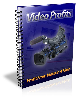 Thumbnail *NEW!*	 Video Profits  - MASTER RESALE RIGHTS | Profit From Video In A Flash