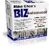 Thumbnail *NEW!* Mike Chen s BizAutomator - Automate Tedious Business Tasks! | Biz-Automator