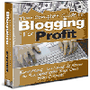 Thumbnail *NEW* Blogging For Profit Guide| Everything You Need to Know to Succeed With Your Own Blog Empire