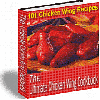 Thumbnail *NEW*  Chicken Wings | The Ultimate Chicken Wing Cookbook