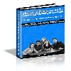 Detail page of *new!* The Quick Profits Guide To Co-registration Leads - Master Resale Rights
