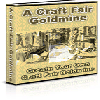 Thumbnail *NEW*  Craft Fair Goldmine -Resale Rights   | Creat Your Own Craft Fair Goldmine