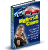 Thumbnail *NEW!*  The Definitive Guide To Hybrid Cars !   - PRIVATE LABEL RIGHTS