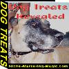 Thumbnail *NEW*  Dog Treats Revealed - or Dog Lovers Everywhere