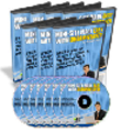 Thumbnail *NEW!* Mini-Site Made Easy With Dreamweaver - MASTER RESALE RIGHTS