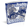 Thumbnail *NEW!* Ebay Profits 2007 Marketing - Resale Rights | Create Insane Secret Ebay Profits