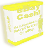 Thumbnail *NEW!* Ebay Cash KIT! | The Definitive Guide TO Making Killer Money  On Ebay