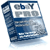 Thumbnail *NEW!*  Ebay Pro Business ebook - MASTER RESALE RIGHTS | Run Your Own eBay Business Like a PRO