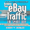 Thumbnail *NEW!*  Building Your Ebay Traffic The Smart Way | Use Froogle, Datafeeds, Cross-Selling, Advanced Listing