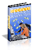 Thumbnail *NEW!*  Millionaire Software Tycoon Secrets - Liz Tomey - MASTER RESALE RIGHTS