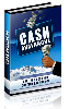 Thumbnail *NEW!*	 Cash Avalanche!   - MASTER RESALE RIGHTS | Secrets that most people will never know about ways to make money online!